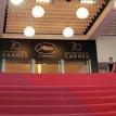 Каннский кинофестиваль снова перенесли на неопределенный срок