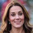 Пластический хирург рассказал, что Кейт Миддлтон использует ботокс