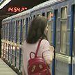Общественный транспорт Минска будет ходить чаще в часы пик
