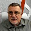 Станет ли «Белая Русь» политической партией? Рассказал Геннадий Давыдько