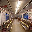 От заката до рассвета. Как будет работать минское метро во время Европейских игр?