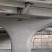Путепровод на улице Орловской ждёт реконструкция