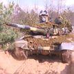 Поствыборные события в Беларуси можно рассматривать в рамках стратегии гибридной войны