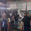 «Слабая полиция, оружие в руках у людей, безнаказанность» – эксперт назвал причины конфликта в Израиле