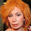 Заразившаяся COVID-19 актриса Татьяна Васильева описала симптомы болезни