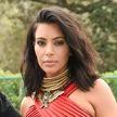 СМИ: Ким Кардашьян и Канье Уэст решили развестись