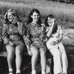 10 архивных фото времен СССР, которые могут вас удивить