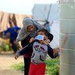 Испанская береговая охрана спасла 37 мигрантов у острова Гран-Канария
