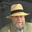 Брест празднует 1000-летие: что рассказал о городе знаменитый брестчанин, художник Лев Алимов?