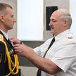 Лукашенко – силовикам: Вы выстояли, как наши деды в победном 1945-м