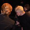 Испытать эмоции закулисья: в Бресте зрителям в честь Дня театра предложили пройти квест