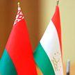 Президенты Беларуси и Таджикистана обменялись поздравлениями с 75-летием Победы и обсудили развитие сотрудничества
