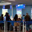 С 17 октября для жителей США въезд без визы в Беларусь запрещен