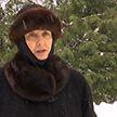 Путь от медсестры до настоятельницы храма: история игуменьи Гавриилы в проекте «Белорусская SUPER-женщина»
