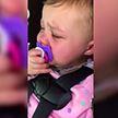 Зеки спасли ребёнка из автомобиля, использовав навыки взлома