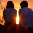 13-летняя девочка забеременела от 10-летнего мальчика