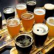 Крафтовое пиво полезно для здоровья?