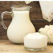 Учёные: Молоко продлевает жизнь
