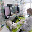 Как работают электронные аптеки в Беларуси и дешевле ли таблетки через интернет?