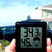 Более 30 человек попали с тепловыми ударами из-за жары в Токио