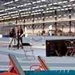 В Швеции начался чемпионат Европы по лёгкой атлетике среди молодёжи