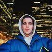 «Я не хочу, чтобы плакал весь мир»: Feduk написал песню про коронавирус