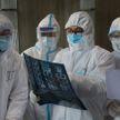 Число зараженных коронавирусом за пределами Китая возросло до 1200
