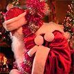 Мечты полночи не ждут – как проходят предпраздничные будни Деда Мороза