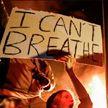 Еще тысячу бойцов Нацгвардии США могут направить в Миннеаполис, где не стихают массовые беспорядки