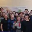 МИДы Беларуси и Польши обменялись обоюдной высылкой дипломатов: о ситуации в Брестской частной школе и мнение польских граждан