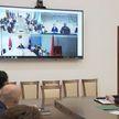 Государство будет меньше вмешиваться в дела бизнеса: в Беларуси могут появиться саморегулируемые организации