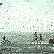 Циклон «Мангхтун» ударил по Филиппинам и направляется к Китаю, в стране объявлен «красный» уровень угрозы