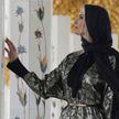 Иванка Трамп в хиджабе возмутила общественность