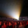 Кинофестиваль «Лістапад» отменен из-за коронавируса