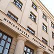 В МВД рассказали о рекордной кибератаке: хакеры похитили 515 тыс. рублей