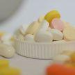Лукашенко о стоимости лекарств: Мы посмотрим на государственные аптеки и на частные, обоснован ли рост цен. Мало не покажется