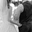 Сваты подрались после свадьбы: отчима невесты осудили на 11 лет за поножовщину
