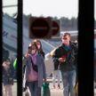 Благодаря МИД домой вернулись почти 3,5 тысячи белорусов