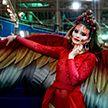 «Невские Берега»: белорусы лучшие на чемпионате в fashion-индустрии