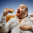 Белстат: больше всего едят одинокие белорусы и жители Гродненской области