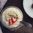 Кому нельзя завтракать сразу после пробуждения? Рассказывает эндокринолог