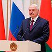 Белорусско-российские переговоры прошли в Сочи