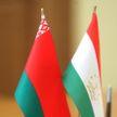 Состоялся телефонный разговор Лукашенко с Рахмоном