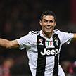 Футболисты «Ювентуса» требуют извинений от Роналду