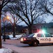 В США застрелили пранкера, который притворился грабителем
