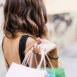 Ученые предложили признать шопоголиков людьми с психическим расстройством