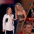 Церемония вручения премии «Оскар» в этом году пройдёт без ведущего