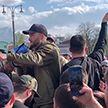 Пик заражений или массовые протесты: что ждет Россию на майские праздники?