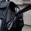 Школьника ограбили на улице в Минске, похитив три рубля