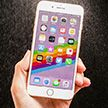 IPhone можно взломать по номеру телефона